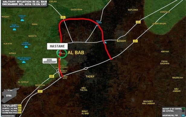 al-bab-ht2