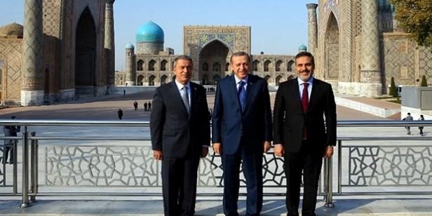 page_erdogan-akar-ve-fidan-semerkantta-ayni-karede_825872901