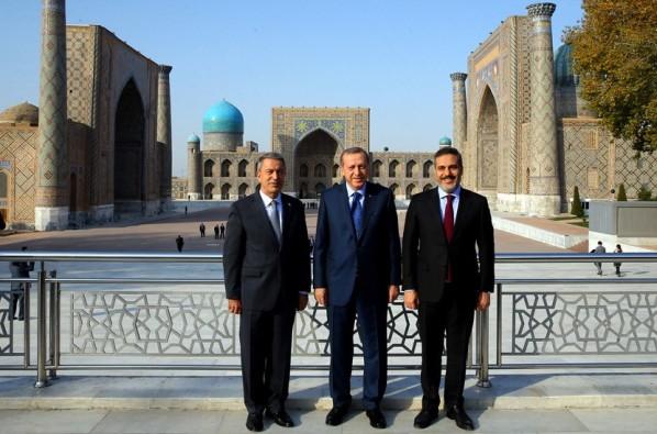 yd-20161118-ozbekistan-38-meydan