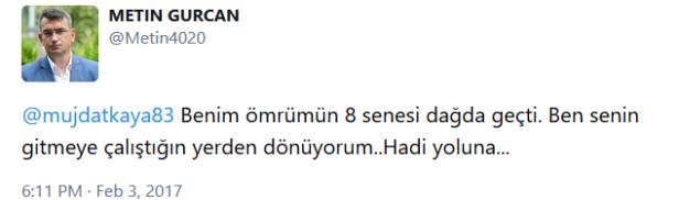 gurcan-t2