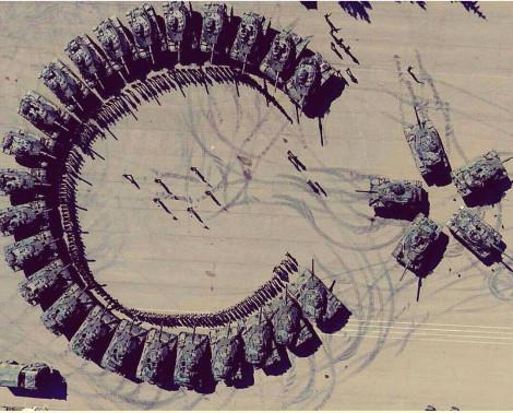 silopi-deki-tank-taburundan-tanklarla-ay-9303370_7584_m